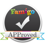 CBESoftwareSRO-Crazy-Vampires-Lite-famigo-approved-badge-for-best-puzzle-apps_512-150x150