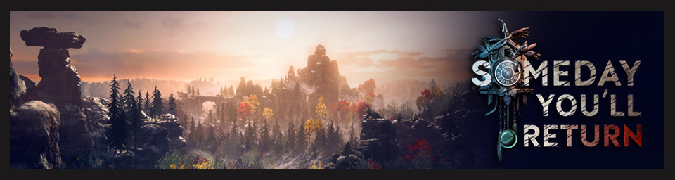 SYR_Banner
